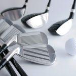 ゴルフ初心者のクラブの選び方