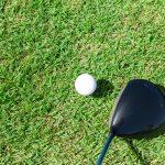 ゴルフのダフリの原因と防止策とは