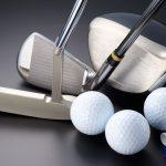 ゴルフ初心者の女性必見!ゴルフクラブの選び方