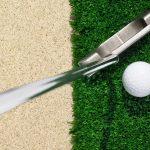 左利きのゴルフ初心者の道具選びのポイント