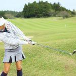 ゴルフ初心者の「ボールが当たらない」原因と対策方法