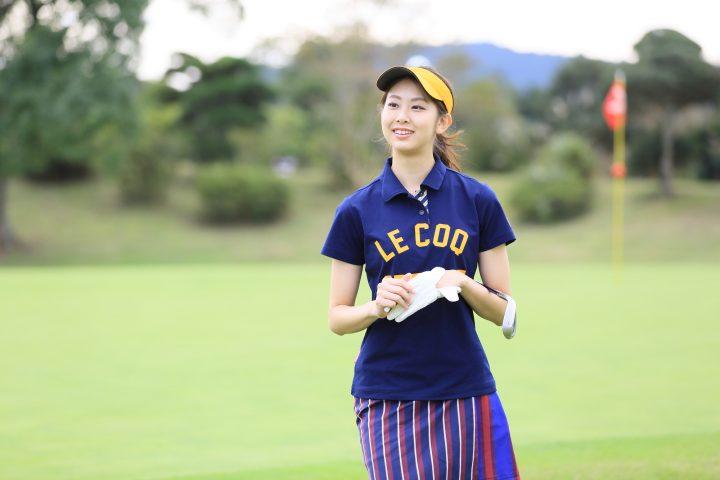 ゴルフ 一人 で 兵庫県でオススメ「一人で回れるゴルフ場」人気5選【1人予約】|kiki golfer