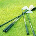 【初心者必見】ゴルフ道具(一式)の選び方