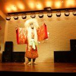 【開場記念杯☆PG秋祭り'44】を開催しました!
