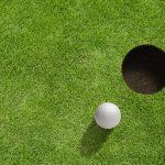 ストレス解消にゴルフが最適な3つの理由