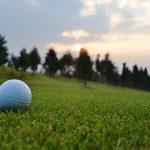 ゴルフ場の予約方法と流れはどうなってる?