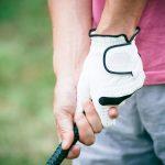 ゴルフ シャフト(リシャフト)の交換方法と費用