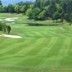 スコアが出やすい?!初心者に優しいゴルフ場の特徴