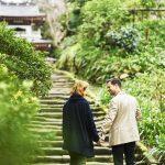 観光も楽しめる関東のゴルフ場なら鎌倉パブリックゴルフ場へ