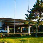神奈川でのゴルフの会員権の相場とは?