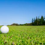 ゴルフのベストシーズン到来、鎌倉パブリックゴルフ場でゴルフを始めませんか?