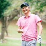 ゴルフの日焼け止め対策は何がオススメ?
