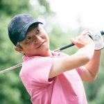 ゴルフスプーンの打ち方のコツと練習方法とは?