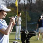 【女性向け】神奈川でレディースゴルフを楽しむなら鎌倉パブリックゴルフ場へ