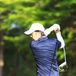 コースデビューに最適の難易度!神奈川でプレーしやすいゴルフ場について