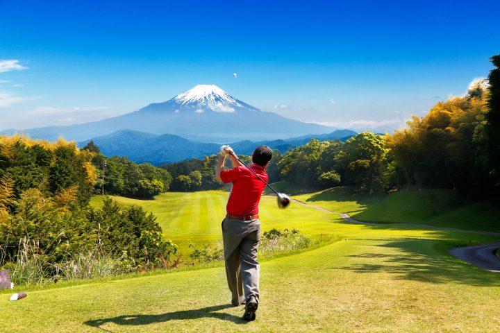 神奈川で初めてのゴルフなら鎌倉パブリック