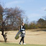 神奈川で早朝ハーフプレイが可能なゴルフ場をお探しなら鎌倉パブリックゴルフ場へ