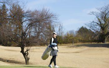 ハーフプレイが可能なゴルフ場をお探しなら鎌倉パブリック