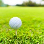 ゴルフのプレー時間はどのくらい?ゴルフ初心者が知っておきたいラウンドについて