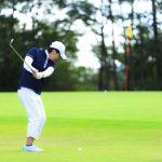 ゴルフのリストターンで意識するべきポイントとおすすめの練習方法!