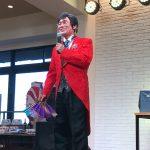 [開場記念杯☆PG秋祭り'46」を開催しました!