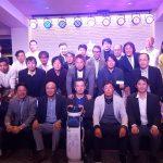 『プロ野球OB選手スペシャルコンペ』を開催しました!