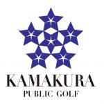 kamakura public_logo